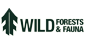 Wild Forests and Fauna (WFF)