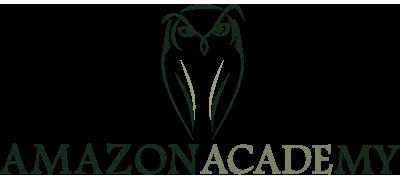 Amazon-Academy-Logo-Landscape