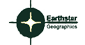 Earthstar Geographics
