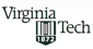 Virginia Tech – Invent the Future