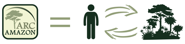Man-forest-icon-ARC-Amazon-Project