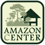 Amazon Center Las Piedras Amazon Rainforest Research Conservation