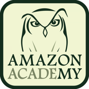 Amazon Academy Volunteer Internship Programs Peru