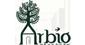 Arbio Peru
