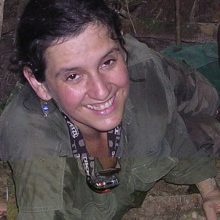 Renata Leite Pitman