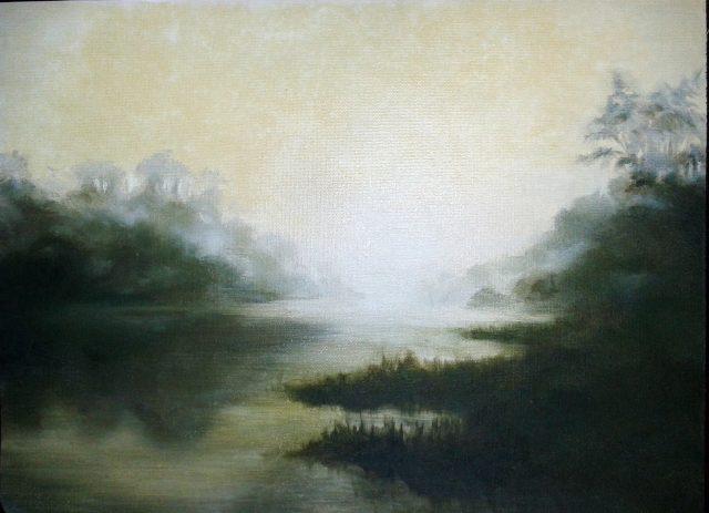 Dreamstarter by Sarah Schlaphoff